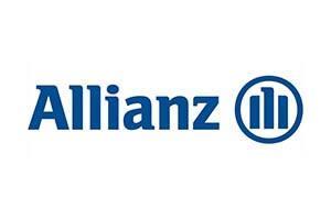 Allianz Caravan Insurance Repairs