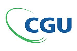 Cgu Caravan Insurance Repairs