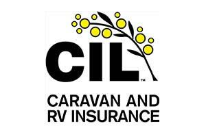 Cil Caravan Insurance Repairs
