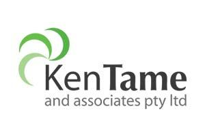 Ken Tame caravan insurance