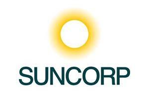 Suncorp Caravan Repairs