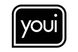 Youi Insurance Repairs